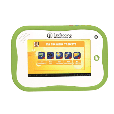 tablette-enfant-lexibook