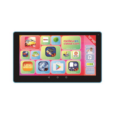 tablette-enfant-lexitab-10