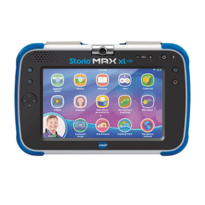 tablette-enfant-storio-max-xl