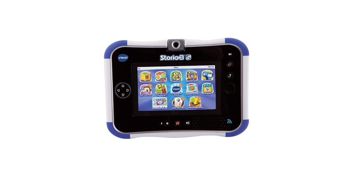 tablette-enfant-vtech-storio-3s