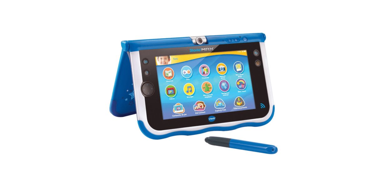 tablette-enfant-vtech-storio-max
