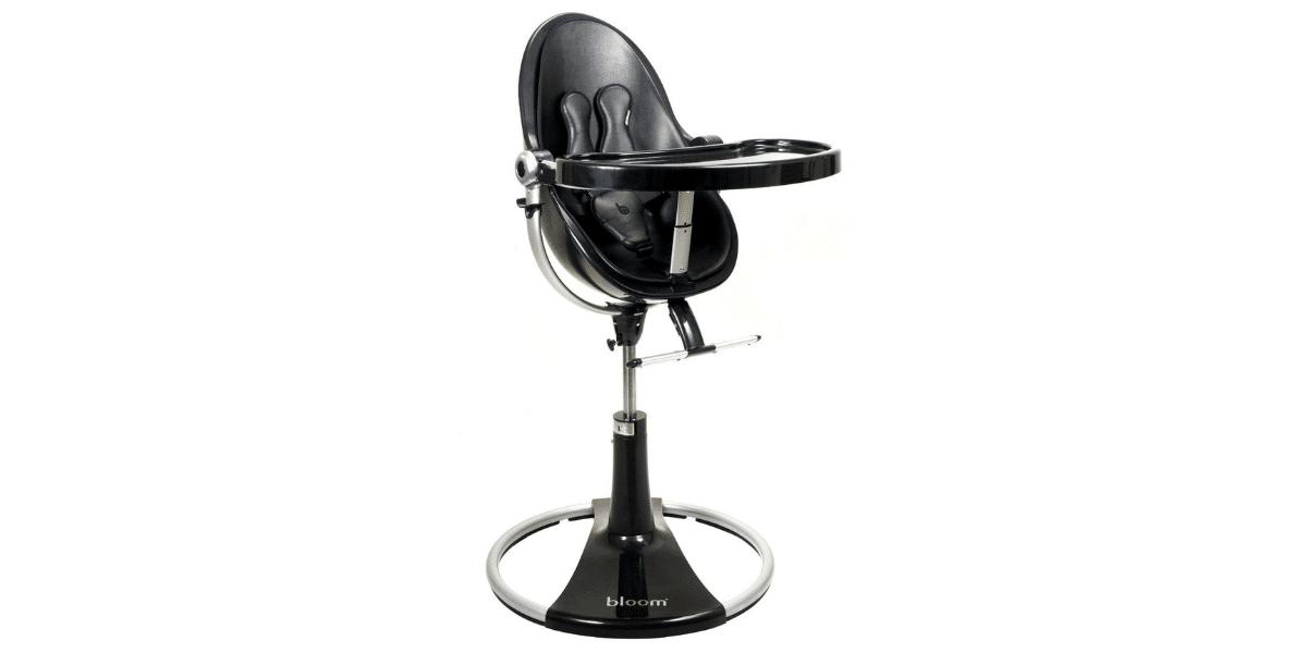 Chaise-haute-évolutive-Fresco-Loft-Bloom