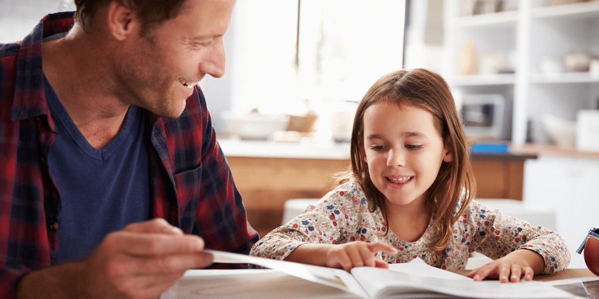 Ecole à la maison : avantages et limites