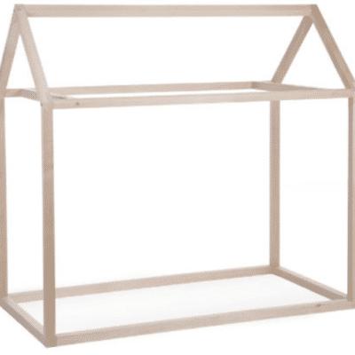Lit-Montessori-Childhome