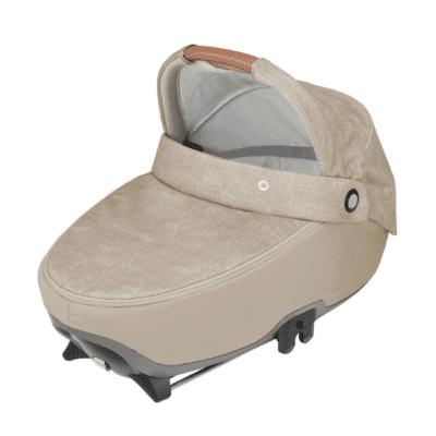 lacer dans thésaurisation comme une denrée rare double coupon ▷ TOP 7 siège auto groupe 0+ de la naissance à 13 kg