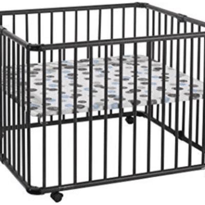 Parc-pour-bébé-pliable-Lucilee-Geuther