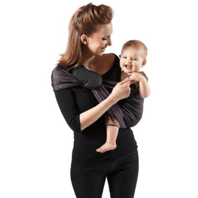 Petite-écharpe-sans-nœud-Je-porte-mon-bébé