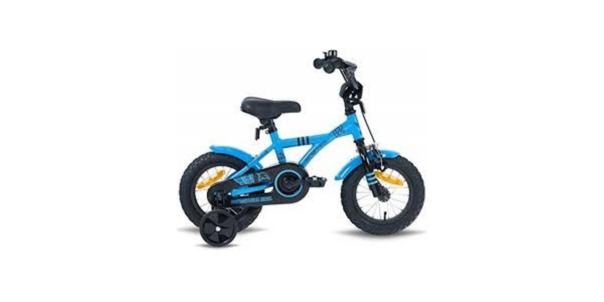 Premier -vélo-enfant-12-pouces-Prometheus-Hawk