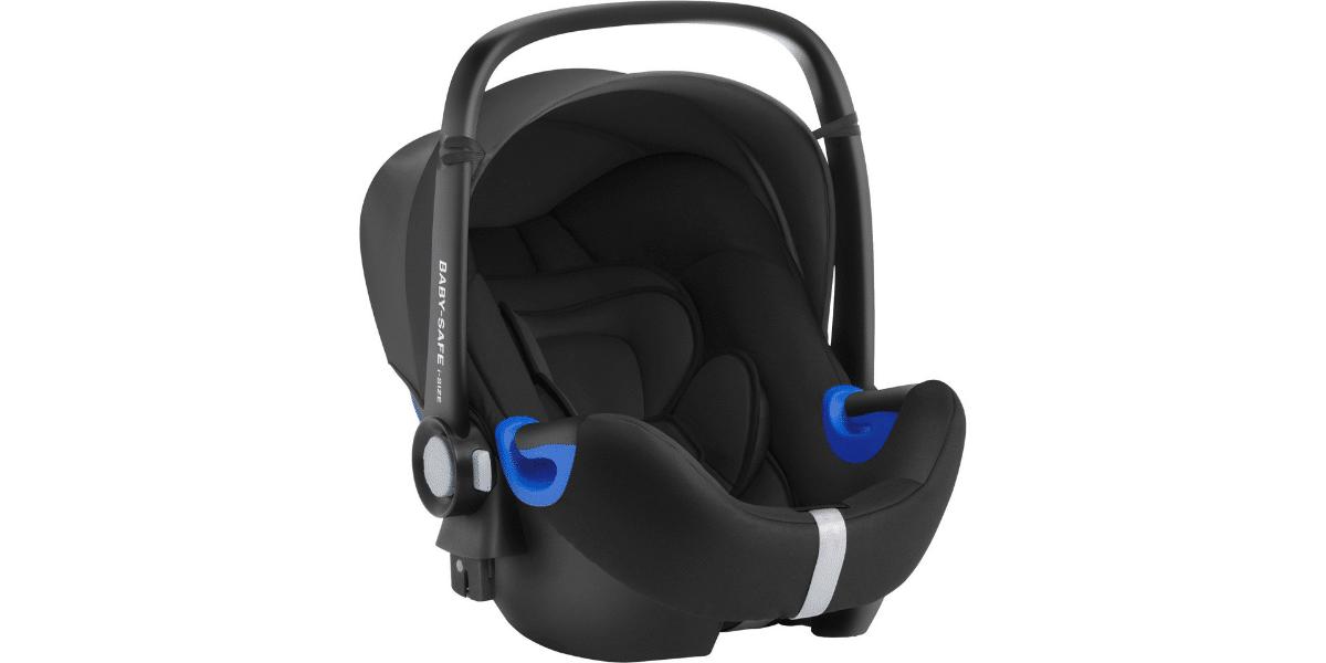 Siege-coque-Baby-Safe2-i-Size-BRITAX-RoMER