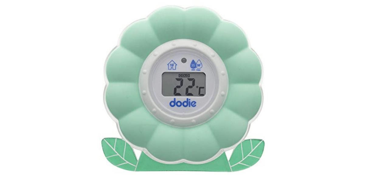 Thermomètre-de-bain-2-en-1-Dodie