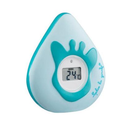 Thermomètre-de-bain-digital-Sophie-la-Girafe