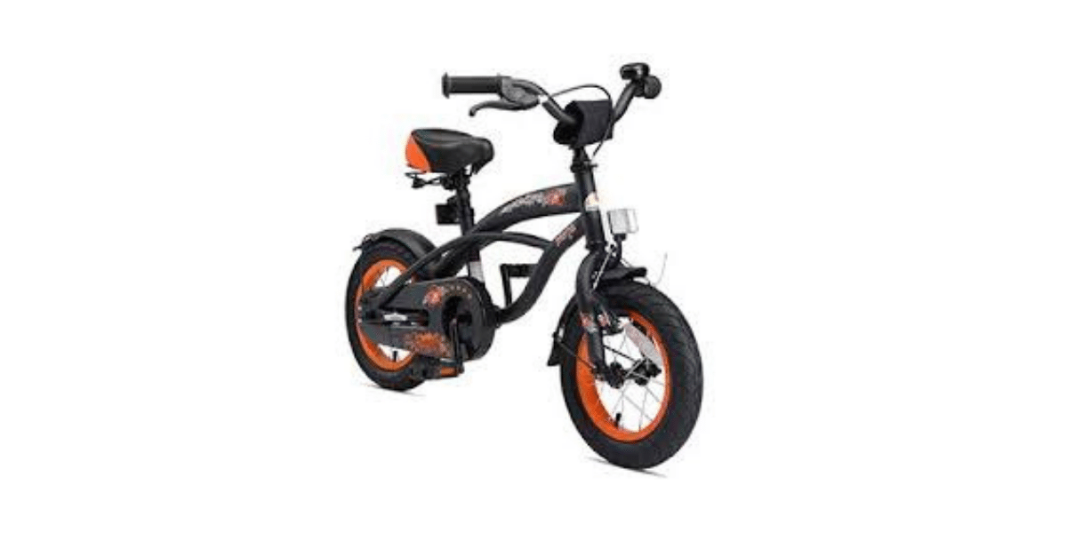 Vélo-enfant-12-pouces-Deluxe-Cruiser-Bikestar