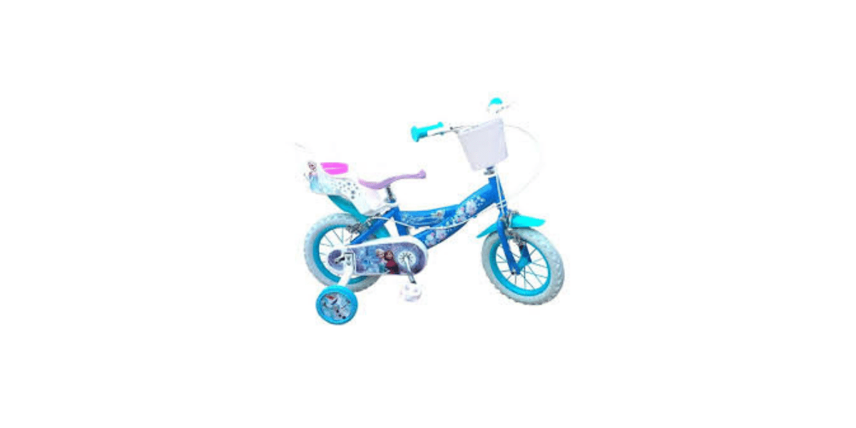 Vélo-enfant-12-pouces-la-Reine-des-Neiges
