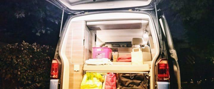 couv-voyage-en-van-avec-enfants-roadsurfer