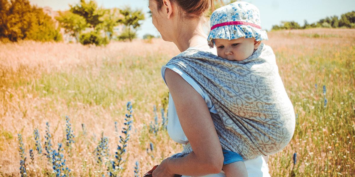 echarpe-de-portage-sans-noeud-bebe