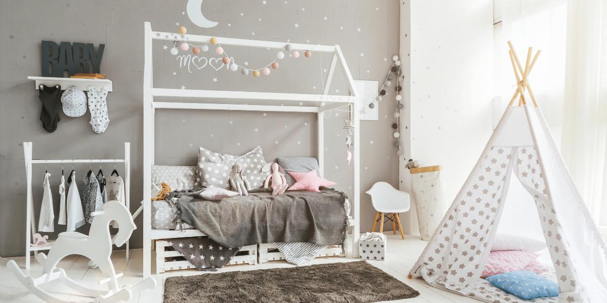 lit-cabane-montessori-enfant
