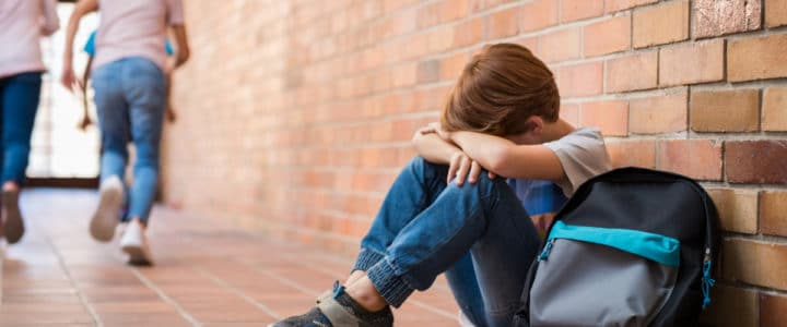 sensibilier-enfant-harcelement-scolaire