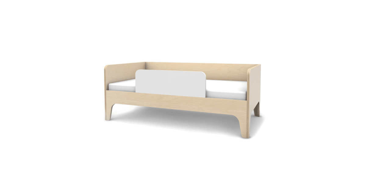 lit-design-enfant-banquette-perch-oeuf-nyc