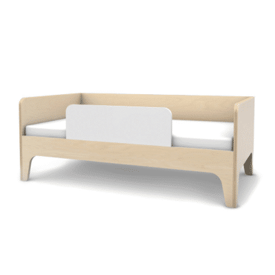 lit-design-enfant-banquette-perch-oeuf-nyc