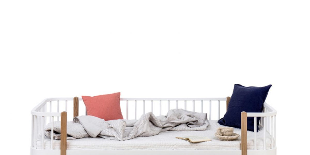 lit-design-enfant-banquette-wood-oliver-furniture