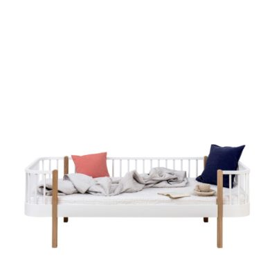 lit-design-enfant-banquette-wood-oliver-furniture