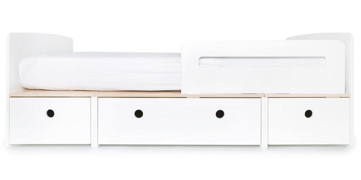 lit-design-enfant-colorflex-abitare-kids-facades-white