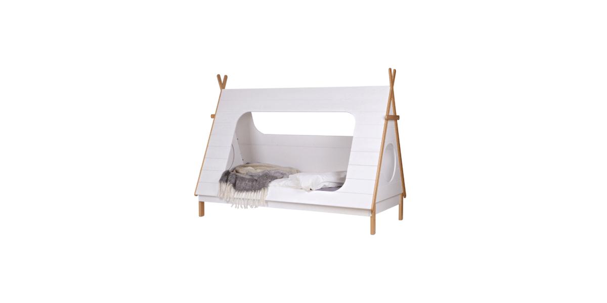 lit-enfant-design-cabane-nordic-factory-sioux