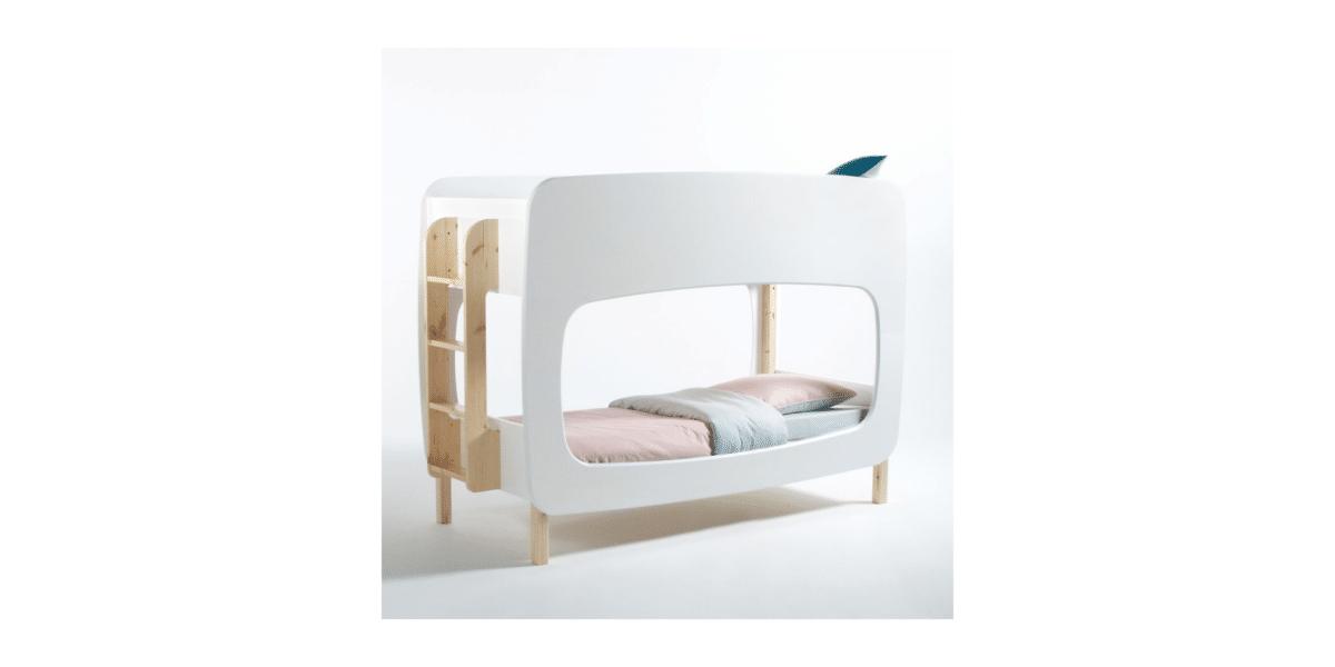 lits-superposes-la-redoute-interieur-bubble