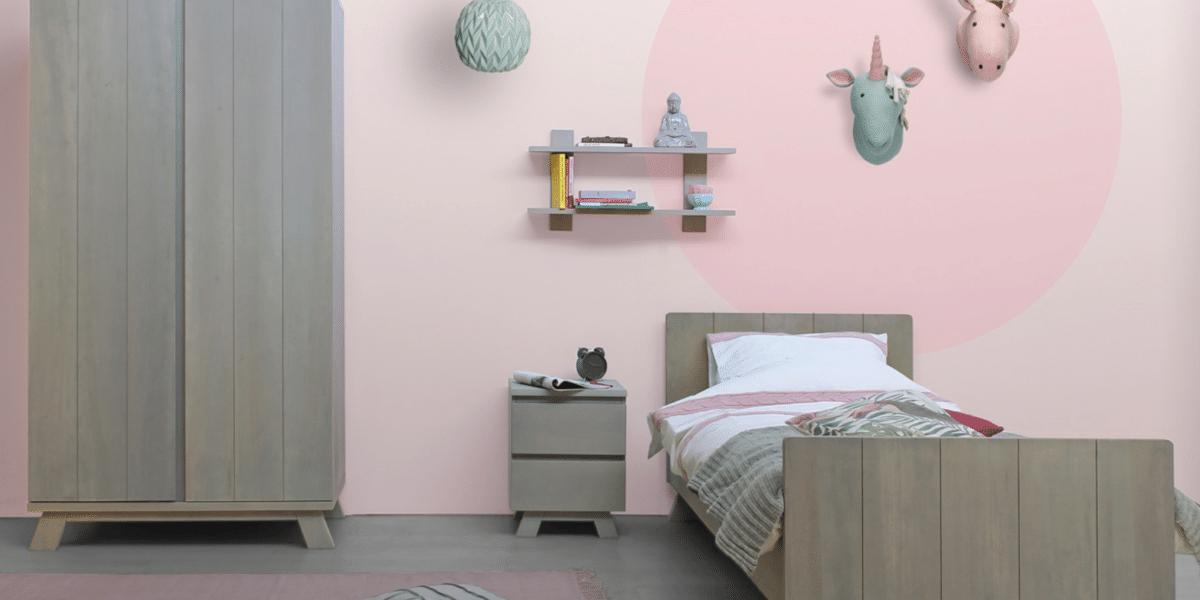 marque-meuble-design-bopita
