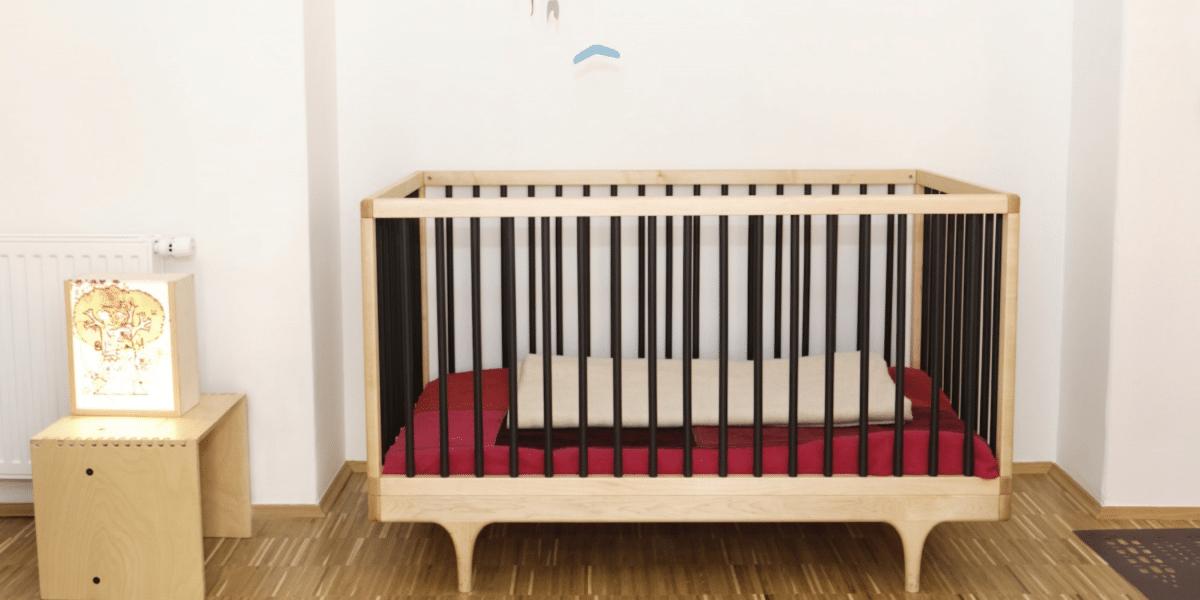 marque-meuble-design-kalon