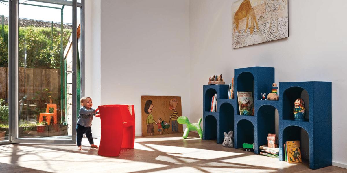 marque-meuble-design-magis