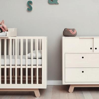 Top 14 Marques De Meubles Design Pour Enfant
