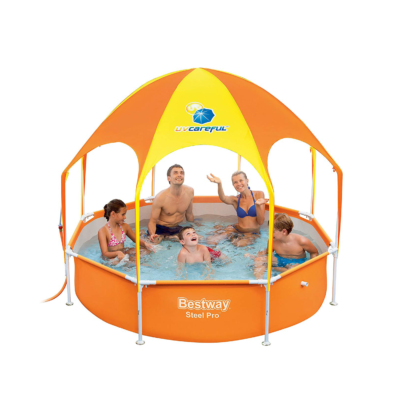 piscine-enfant-bestway-hors-sol-avec-parasol-brumisateur-integres