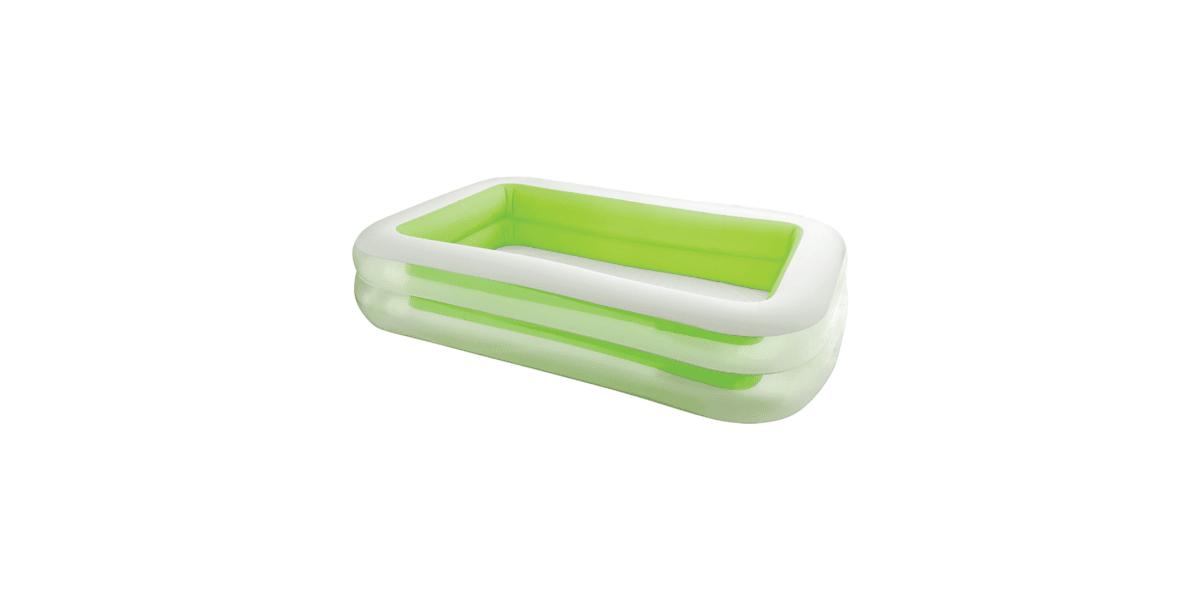 piscine-enfant-familiale-intex