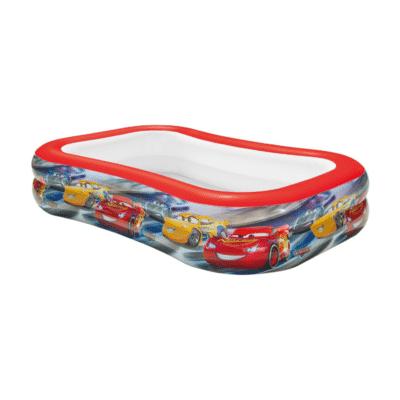 piscina-para-niños-intex-car