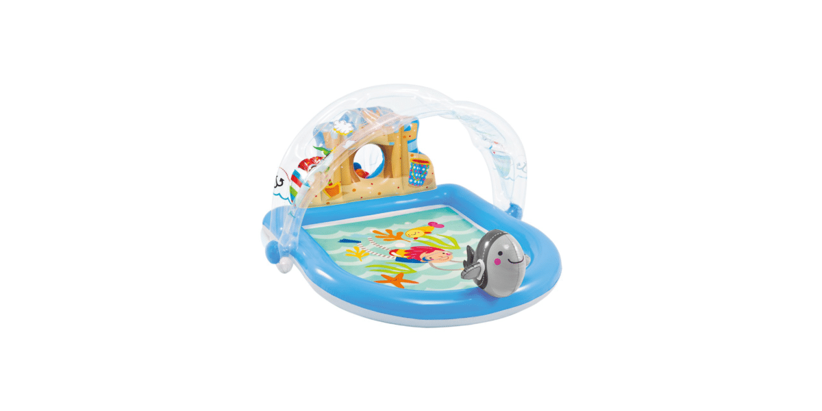 piscine-enfant-intex-jeux-de-plein-air-countryside