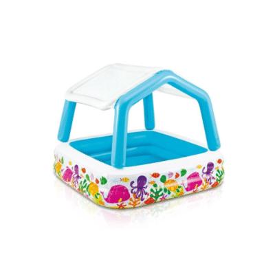 piscine-enfant-intex-piscine-ombrelle-aqua