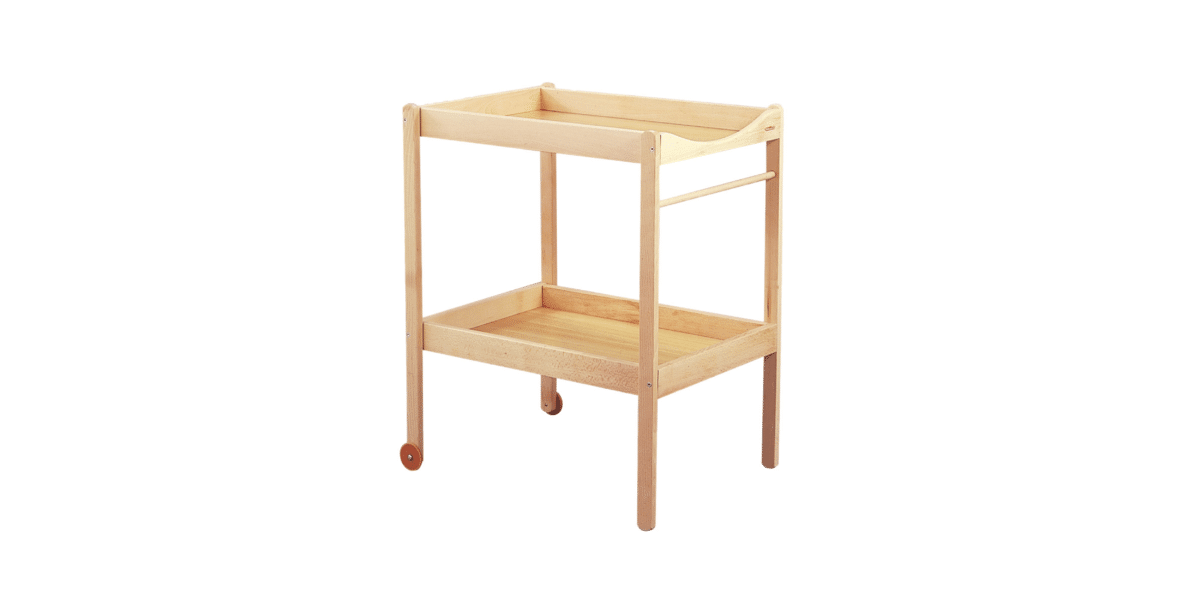 table-a-langer-bebe-bois-naturel-combelle-z