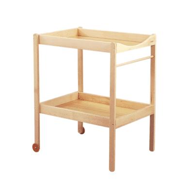 table-a-langer-bebe-bois-naturel-combelle-z