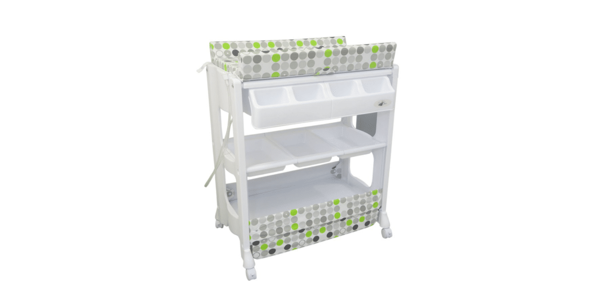 table-a-langer-petit-pois-monsieur-bebe
