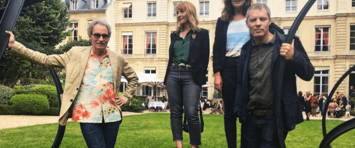 talents-cultura-2019-litterature-jeunesse