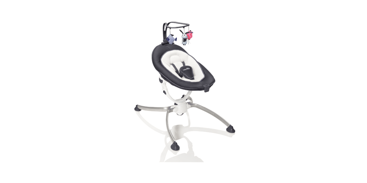 transat-bebe-swoon-up-zinc-babymoov