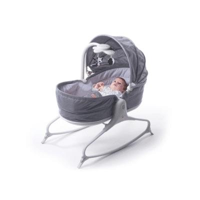 transat-bebe-tiny-love-rocker-napper-3-en-1