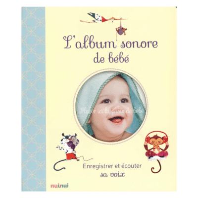 Album-sonore-de-bébé