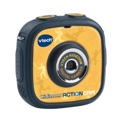 Appareil-photo-numérique-pour-enfant-Kidizoom-Action-Cam-Vtech