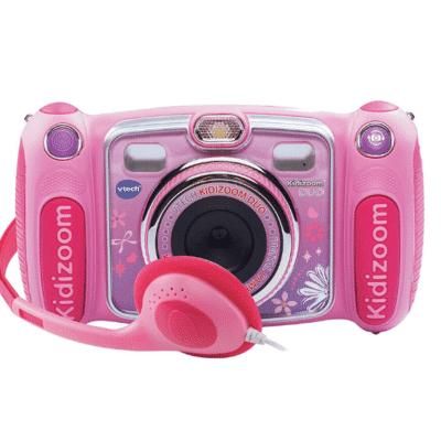 Appareil-photo-numérique-pour-enfant-Kidizoom-Duo-Vtech