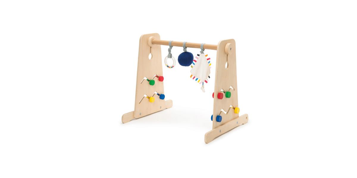 Arche-dactivités-2-positions