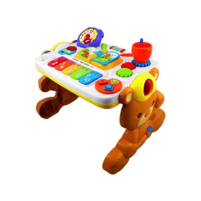 Baby-bureau-bilingue-2-en-1-Vtech