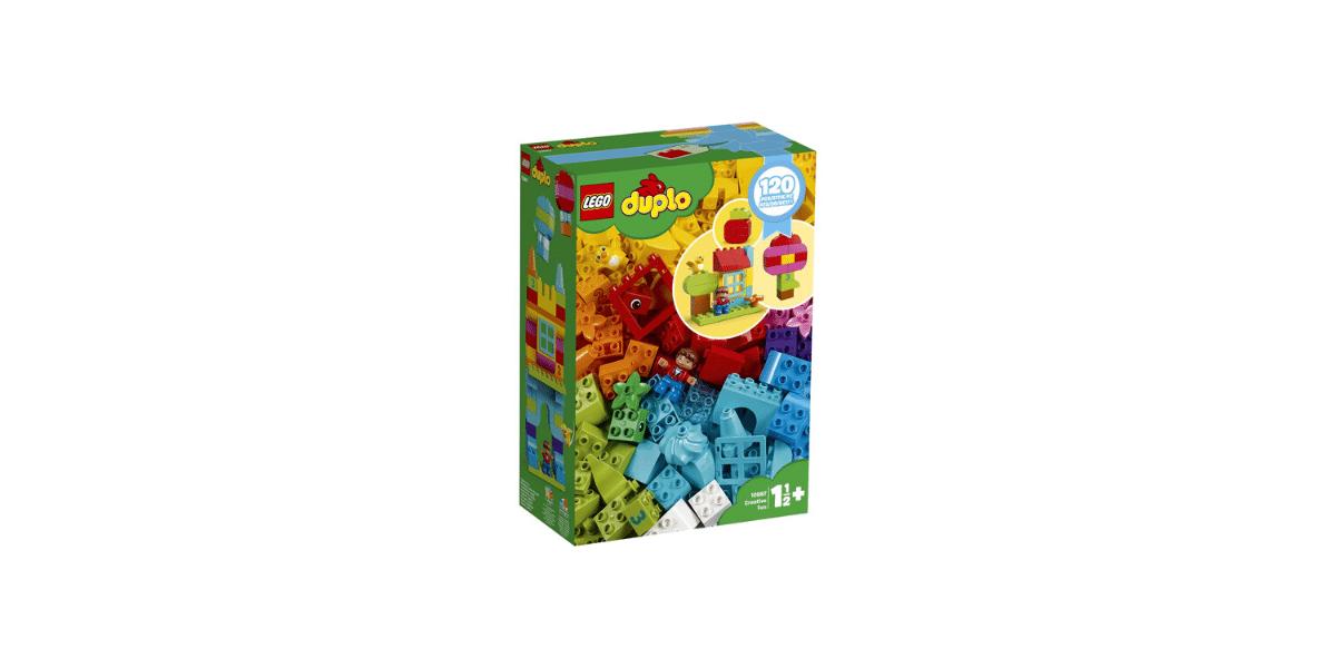 Boîte-120-pièces-Lego-Duplo