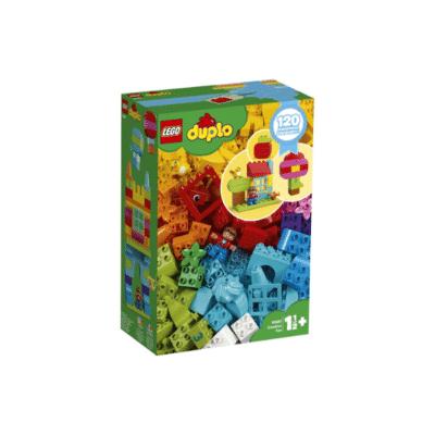 Caja-120-piezas-Lego-Duplo